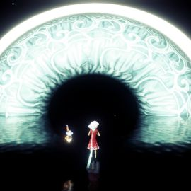 "Illusion: A Tale of the Mind – Arriva il ""Wicked mind"" trailer"
