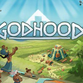 Godhood – Crea la tua religione in questo nuovo strategico per PC