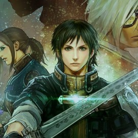The Last Remnant Remastered – Nuovo Video Gameplay dal Tokyo Game Show 2018