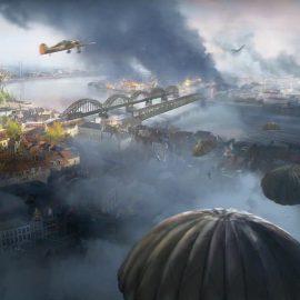 Battlefield V – L'Open Beta è vicina