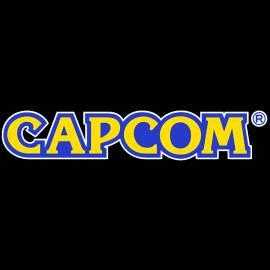 Capcom – annunciata la line-up per il Tokyo Game Show 2018