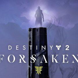 Dov'è Xur? – Destinazione e oggetti del commerciante di Destiny 2