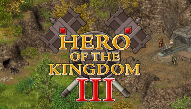 Hero of the Kingdom III - Recensione - PC Recensioni Tutte le Reviews Videogames Videogiochi