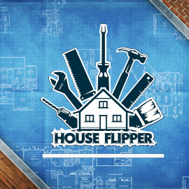 House Flipper – Recensione – PC Windows, Mac OS