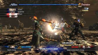 The-Last-Remnant_delist-screen