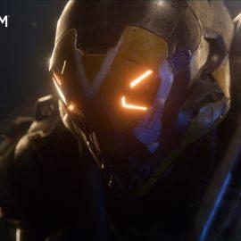 Anthem – Niente 1080p/60FPS nè su PS4 nè su Xbox One!