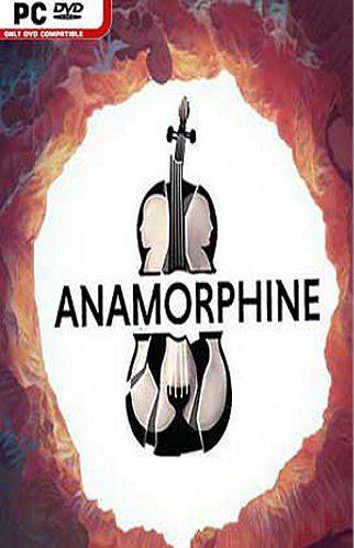 Anamorphine – Recensione – PS4, PC Windows