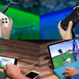 Minecraft – Microsoft vorrebbe il Cross Play su PS4