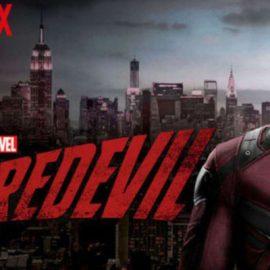 Netflix – Il palinsesto di ottobre con tutte le novità