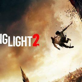 Techland: Dying Light 2 – Non sarà il gioco di zombie classico