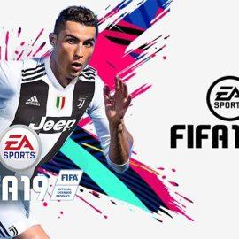 FIFA 19 – Habemus data di rilascio della Demo!