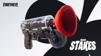 fortnite-high-stakes-ltm-grappling-gun-new-weapon-1131601-1280x0