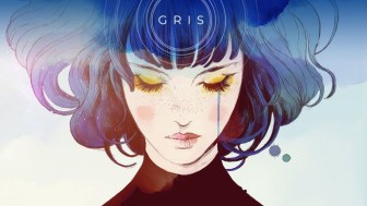 gris_trailer