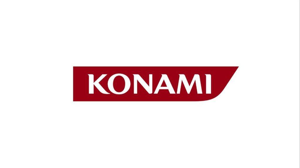 KONAMI smentisce i rumor relativi alla chiusura delle divisioni aziendali dedicate alla produzione di videogiochi Comunicati Stampa Videogames