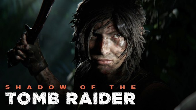 Shadows Of The Tomb Raider, già uscito in alcuni paesi News Videogames