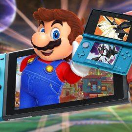 """Nintendo – """"Non vogliamo fare soldi sui giochi mobile"""""""
