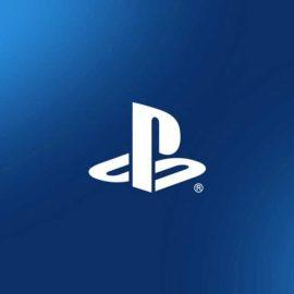 Sony – Aggiornamento firmware PS4 versione 6.00