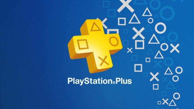 Sony offre un codice sconto del 25% per estendere l'abbonamento a PS Plus prima del lancio di PS5 News PS5 Videogames