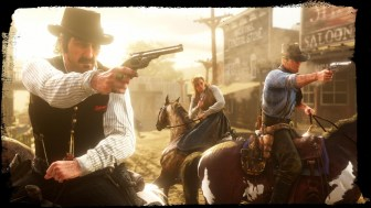 red-dead-redemption-2_ps4pro-2088