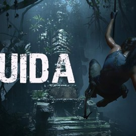 Shadow Of The Tomb Raider – Guida al Platino