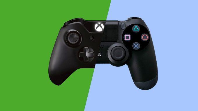 Sony e Microsoft insieme per una partnership - Il futuro è qui? News Videogames