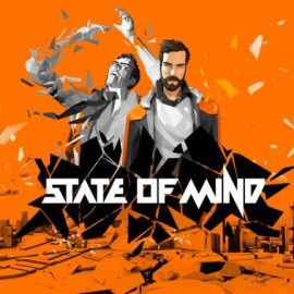 State of Mind – Recensione – Switch, PS4, Xbox One, PC
