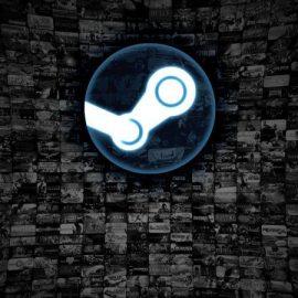 Steam sceglie la linea dura contro publisher e team di sviluppo