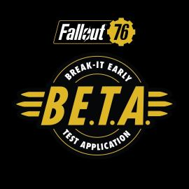 Fallout 76 – Orari e date della seconda B.E.T.A.