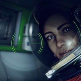 Observation – Stories Untold annuncia il thriller di fantascienza con un trailer