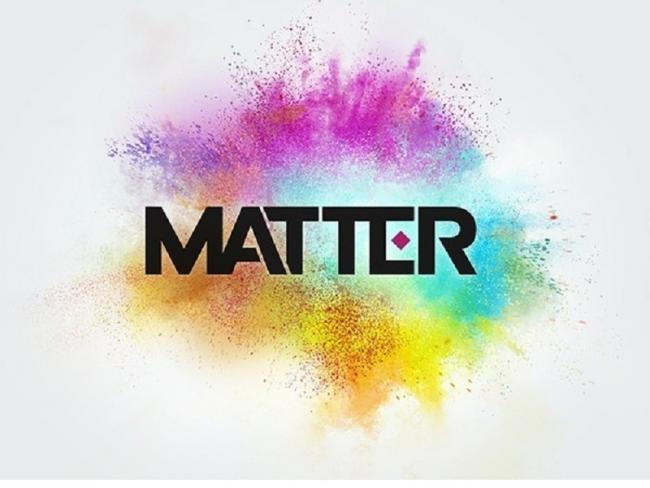 Bungie - Registrato un nuovo marchio, chiamato Matter News Videogames