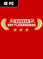 Russia Battlegrounds – Recensione – PC