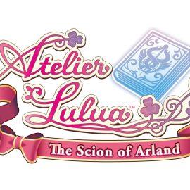 Atelier Lulula: The Scion of Arland – Ritorna ad Arland con l'uscita occidentale