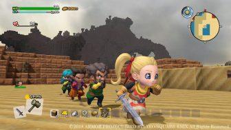 Dragon-Quest-Builders-2-2