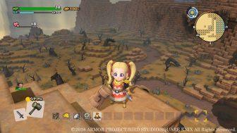 Dragon-Quest-Builders-2-5