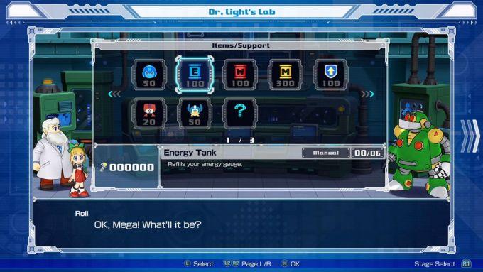 Megaman 11 - Recensione - PC, Xbox One, PS4, Switch Recensioni Tutte le Reviews Videogames Videogiochi