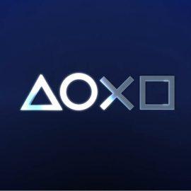 Sony cambierà automaticamente gli ID offensivi su PSN, invece che bannarli