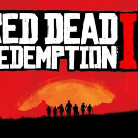 Red Dead Redemption 2 – Multiplayer e nuovo trailer!