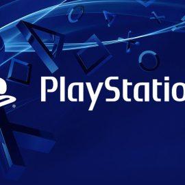 Cosa sta succedendo alla Sony?