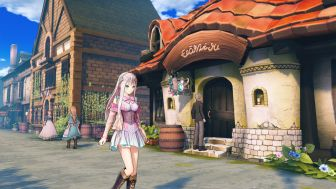 atelier-lulua-the-scion-of-arland-arriva-in-europa-nel-2019-v3-348973-1280x720