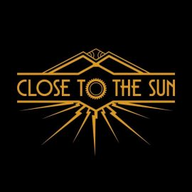 Close To The Sun – Horror tutto italiano dai ragazzi di Storm in a Teacup