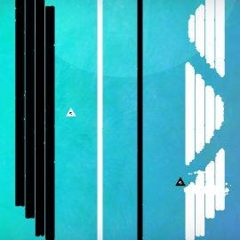 Deru – The Art of Cooperation in uscita il 7 novembre su Nintendo Switch