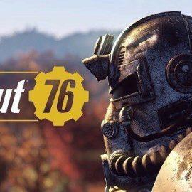 Fallout 76 – Gli orari ufficiali della B.E.T.A.