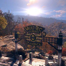 Fallout 76 – Confermato da Bethesda il ritorno di una delle fazioni storiche del titolo, gli Enclave