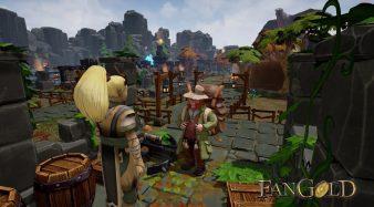 fangold-gameplay-trailer_jpg_1400x0_q85