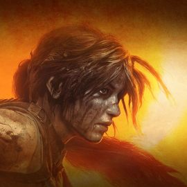 Il primo di sette DLC di Shadow of the Tomb Raider, The Forge, arriva il mese prossimo