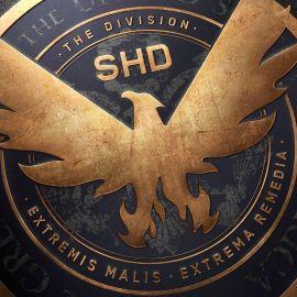 The Division 2 – Ubisoft rivela altri dettagli sulla fazione dei True Sons