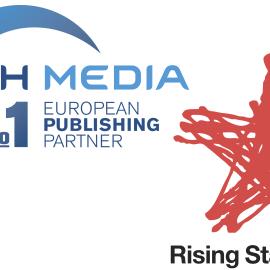 Buka Entertainment sceglie Koch Media per la distribuzione futura di videogiochi!