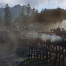 Red Dead Redemption 2 – Svelati durata della campagna ed altri dettagli