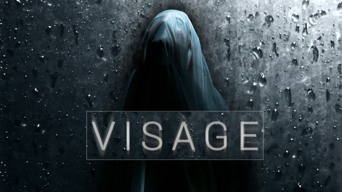 Visage - Anteprima - PC Windows Anteprime Tutte le Reviews Videogames Videogiochi