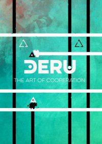 Deru – The Art of Cooperation – Recensione – Switch, PC